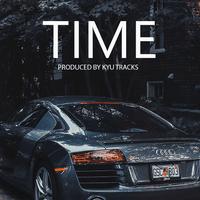 best trap instrumentals & rap beats – buy trap beats & rap