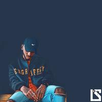 LifeStyleDidIt - Hip Hop Beats For Sale | Buy Rap Beats