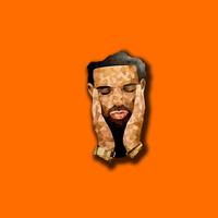 Drake Type Beats   Drake Type Instrumentals   TypeBeats com 🔥